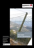 Systemhandbuch RXE-5000