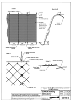 QUAROX® Vorhang