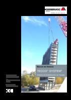 Manual del Sistema TECCO®