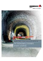 En ekonomik dinamik zemin desteği