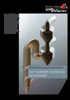 Sicherheitslösungen für Zementwerke