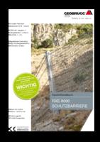 Systemhandbuch RXE-8000