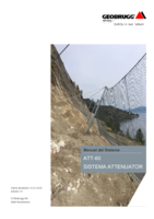 Manual del Sistema ATT-60