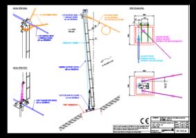 UX100-H4 - Detail RXI Post