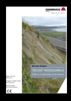 Manuale - Allegato TECCO® System Inossidabile