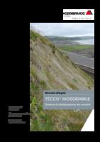 Manuale - Allegato TECCO® SYSTEM³ Inossidabile
