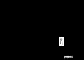 TECCO® G45/2