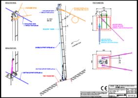 UX060L-H4 - Detail RXI Post