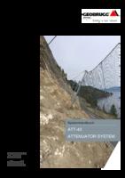 Systemhandbuch ATT-40