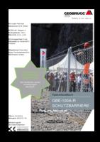 Systemhandbuch GBE-100A-R