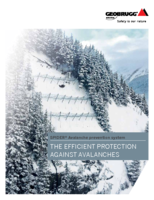 Efficient Protection Against Avalanches (US letter)