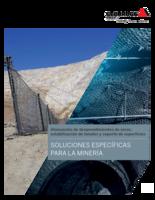 Soluciones Específicas Para La Minería (US-letter)