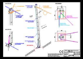 UX120-H6 - Detail RXI Post