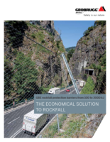 The economical solution to rockfall (US letter)