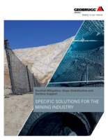 Specific Solutions for the Mining Industry (US-letter)