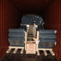 Loaded-Container-credit-Geobrugg.JPG
