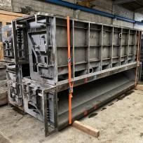 Concrete-Moulds-2-credit-Geobrugg