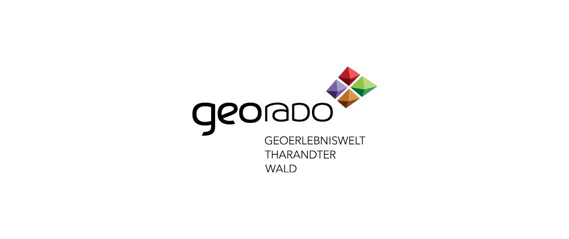 Georado Praxistag 26. Oktober 2017