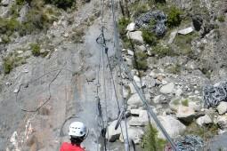 Erill 2006 - Geobrugg