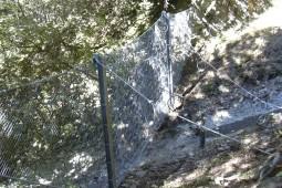 Madesimo 2004 - Geobrugg