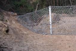Ameglia 2012 - Geobrugg