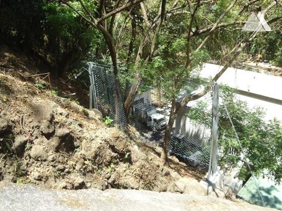 PH Belen 2015 - Geobrugg
