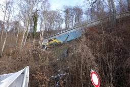 Heiligenberg 2016 - Geobrugg