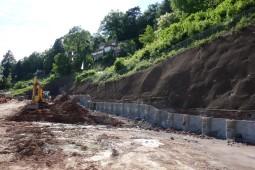 Schwäbisch Gmünd 2015 - Geobrugg