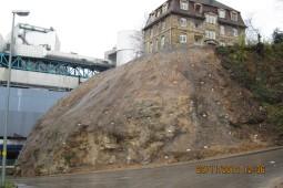 ALBA 2012 - Geobrugg