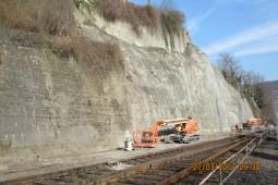 DB Bingerbrücke 2013 - Geobrugg
