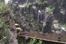 MRS Railway 2013 - Geobrugg