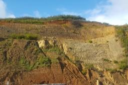 Lo Mendez 2016 - Geobrugg