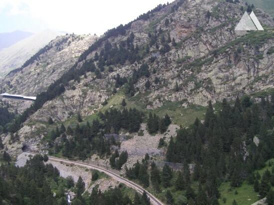 Nuria 2007 - Geobrugg