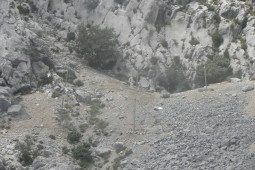VRGORAC 2011 - Geobrugg