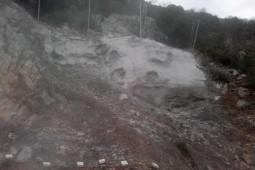GUC 2 2013 - Geobrugg