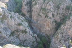 DEMIR KAPIJA-1 2013 - Geobrugg