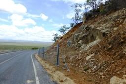 Desaily Range 2013 - Geobrugg