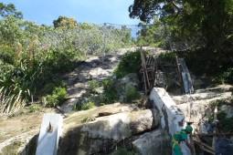 CRT 2011 - Geobrugg