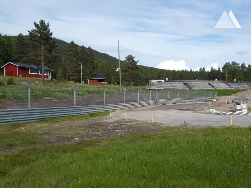 Höljes RX circuit 2017 - Geobrugg