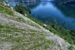San Salvatore 2016 - Geobrugg