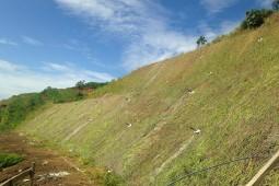 Montemar 2016 - Geobrugg