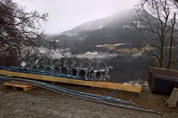 Lockstein 2017 - Geobrugg