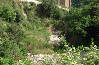 Favazzina 2015 - Geobrugg