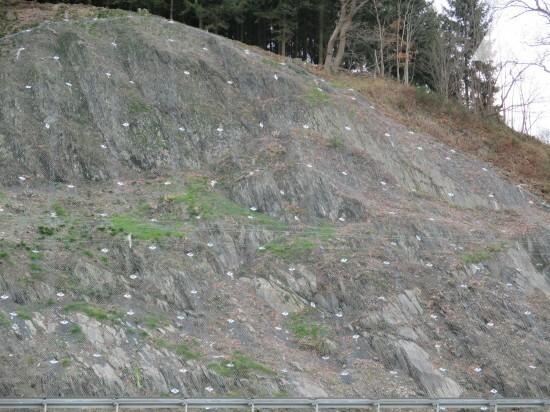 Bad Berleburg 2014 - Geobrugg