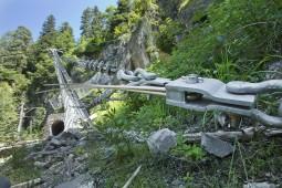 Rumplanas 2014 - Geobrugg