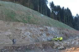 Oberkirch-Lautenbach 2013 - Geobrugg