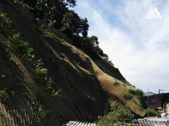 Topaipi 2017 - Geobrugg