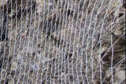 Minera Panama 2016 - Geobrugg
