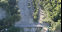 Kaikoura State Highway 1 (SR11 26) 2017 - Geobrugg