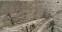 MINIERA DI RAME DI KANMANTOO 2019 - Geobrugg